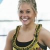 shawn johnson picture4