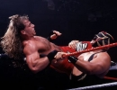 shawn michaels photo