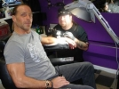 shawn michaels photo2
