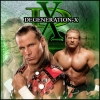 shawn michaels picture2