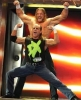 shawn michaels picture4