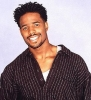 shawn wayans photo