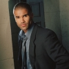 shemar moore photo1