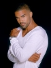 shemar moore photo2