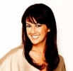 sheree murphy photo1