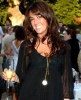 sheree murphy picture