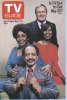 sherman hemsley image
