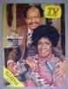 sherman hemsley image1