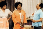 sherman hemsley image2