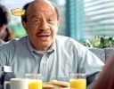 sherman hemsley image3