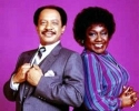 sherman hemsley image4