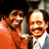 sherman hemsley photo
