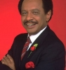 sherman hemsley photo2