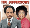 sherman hemsley pic