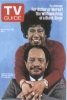 sherman hemsley picture