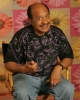 sherman hemsley picture3