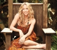 sheryl crow photo1