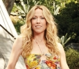 sheryl crow picture4