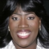 sheryl underwood image1