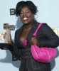 sheryl underwood photo