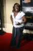 sheryl underwood photo1
