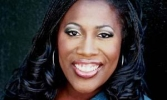 sheryl underwood pic