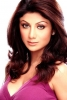shilpa shetty photo1