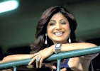 shilpa shetty photo2