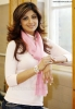 shilpa shetty picture2