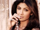 shilpa shetty picture3