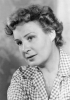 shirley booth image