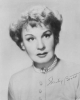shirley booth img