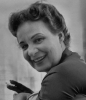 shirley booth picture1