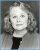 shirley knight pic