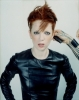 shirley manson picture1
