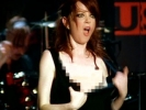 shirley manson picture3