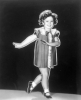 shirley temple image3