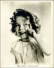 shirley temple image4