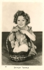 shirley temple photo1