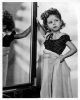 shirley temple photo2