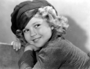 shirley temple pic