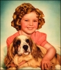 shirley temple pic1