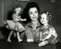shirley temple picture2
