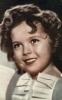 shirley temple picture4