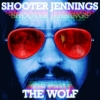 shooter jennings image