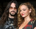 shooter jennings image1