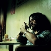 shooter jennings image2