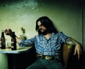 shooter jennings img