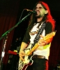 shooter jennings photo