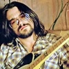 shooter jennings photo1
